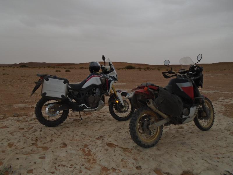 Maroc 2016 de Franck, Speedy et Maxou 841846DSC00475