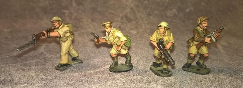 Paras français en Indochine... et en 28 mm 841951Ratsdudsert3