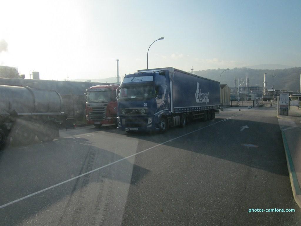 Lorry 841967IMG2874Copier