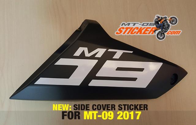 Mt09 bleu 2017 - Page 2 842157SD22017
