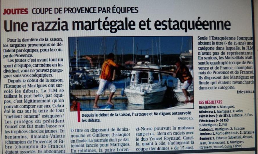 LA POPULATION MEDITERRANEENNE - Page 10 842352Photo018