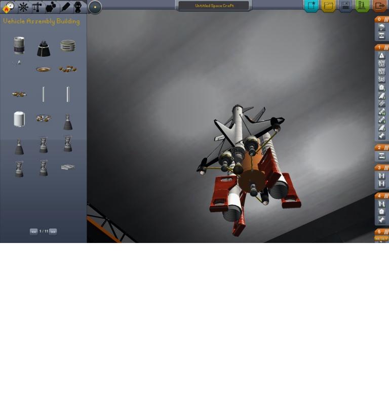 [Jeux vidéos] KSP - Kerbal Space Program (2011-2021) 842361shuttle7