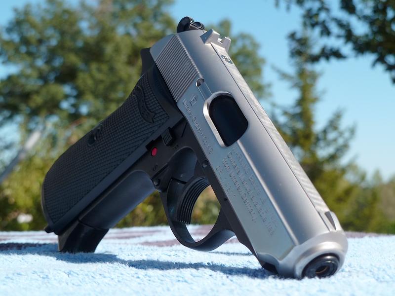 KorteX - Mes Armes 842604PPK3