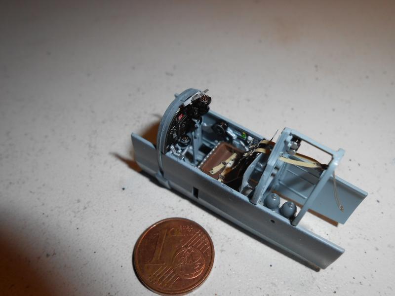 Spitfire juin 44 842650spitfire4