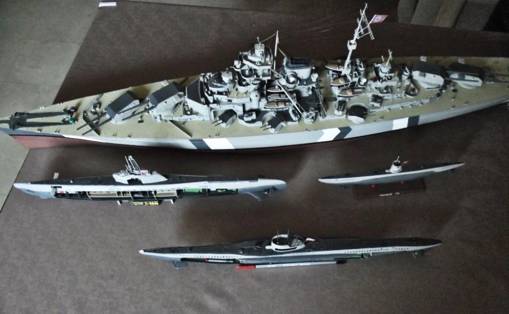 Collection Kriegsmarine 842754collectionKriegsmarine2