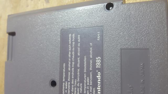 [Rech] Jeux NES loose ! Full-set NES PAL-B ! - Page 3 84275720170123140947
