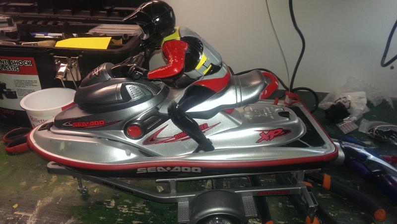 Jet Ski 1/6 842759IMAG0731
