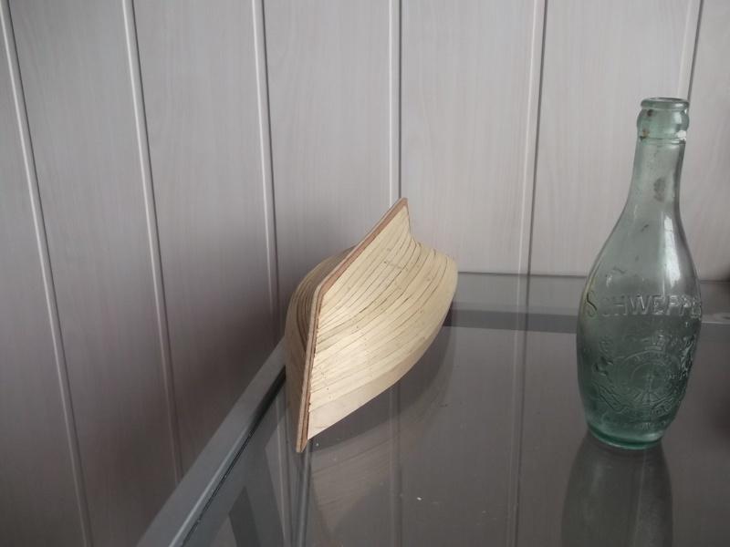 Thonier Marie-Jeanne (Billing Boats 1/50°) par sklerijen - Page 2 842922DSCF4969
