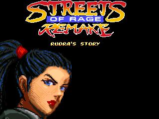 V4 Remake and Bonus Mini-Mod Rudra's Story 843200title
