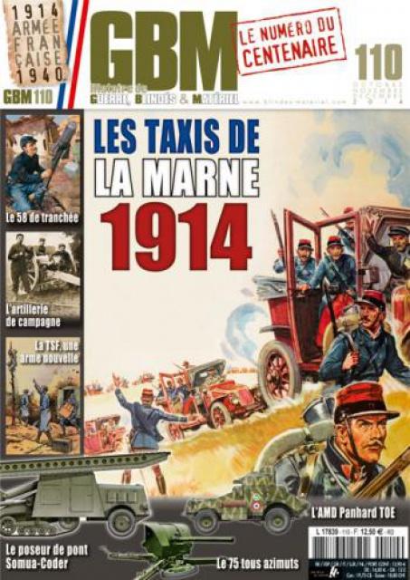 GBM (Guerre, Blindés & Matériels) - Page 4 843238numeroimage33901411976721