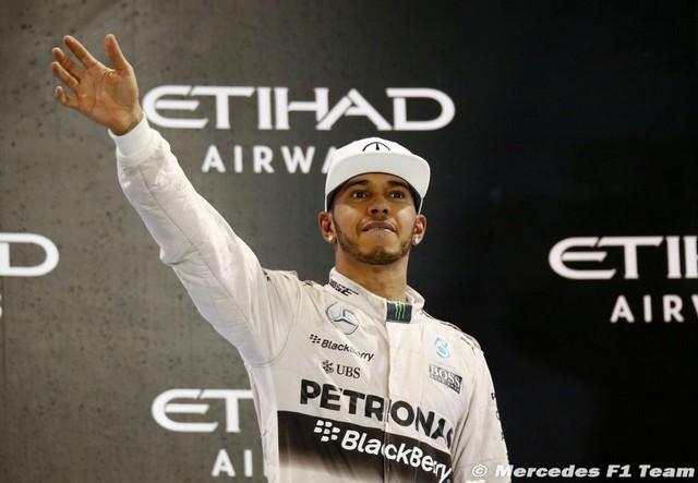 F1 GP d'Abu Dhabi 2015 : Victoire Nico Rosberg 8433802015Hamilton