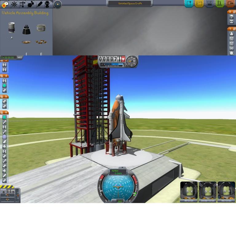 [Jeux vidéos] KSP - Kerbal Space Program (2011-2021) 843564shuttle8