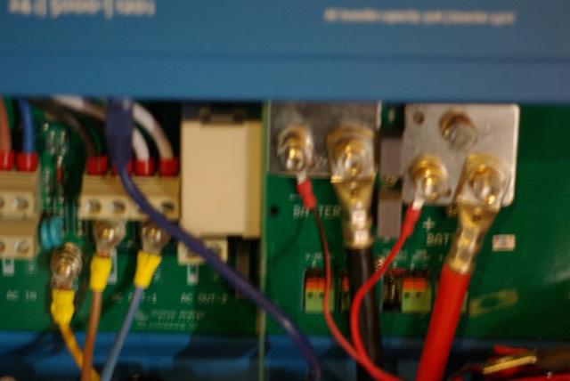 Électricité, production - Page 5 843687IMGP6904