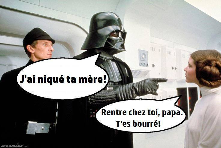 HUMOUR - blagues - Page 3 843695niqutamre