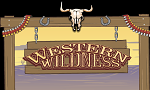 western-wilderness