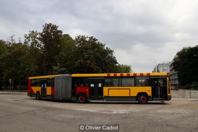Journée du 18 Septembre 2016 > Sur la trace des anciens tramways de Reims 843950IMG4849