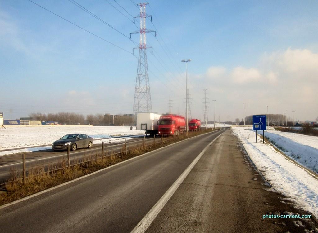 Katoen Natie (Anvers) 844023photoscamions25I2013210Copier