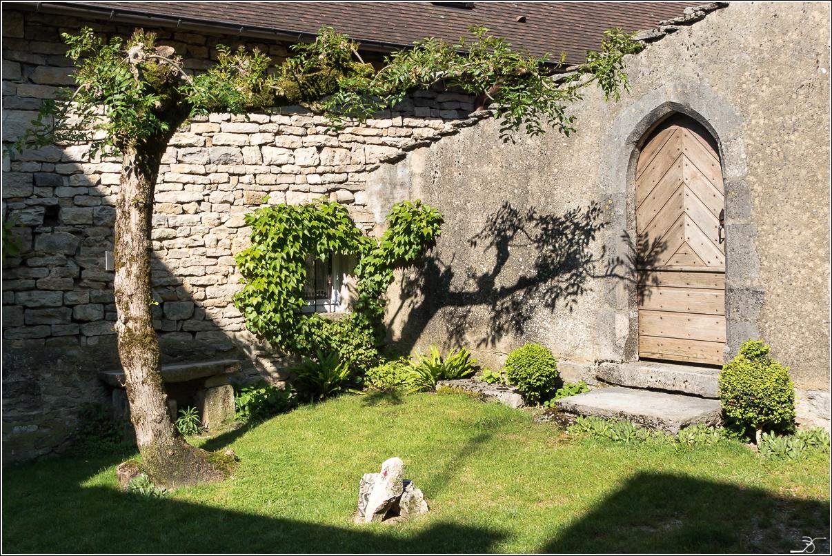 PBVF 60: Chateau-Chalon 844097LR6P1110058