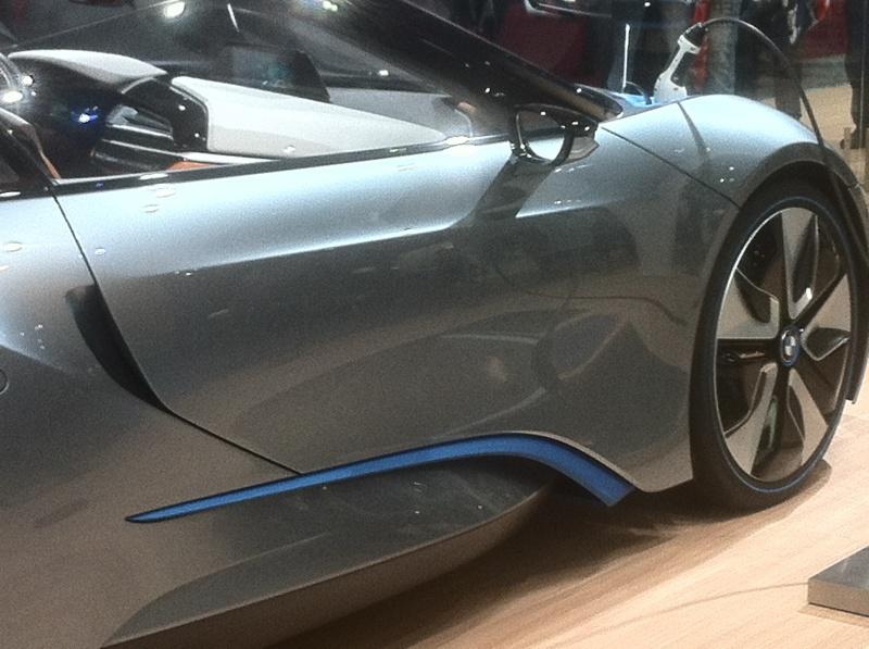 Salon de l'auto 2012 844164IMG1826