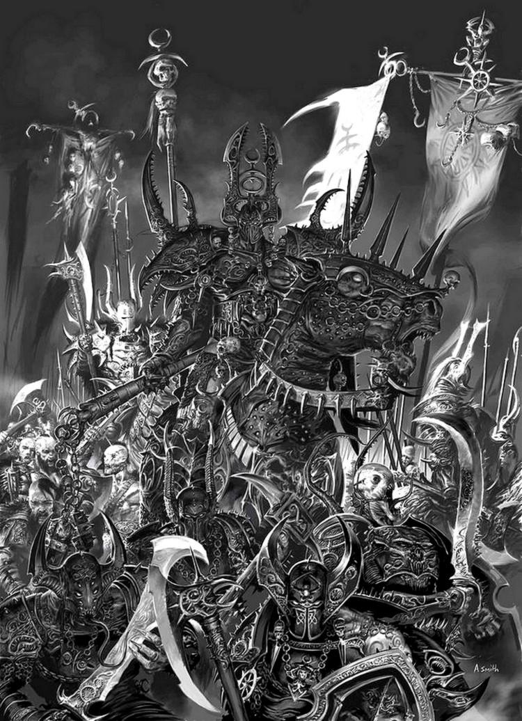 [Warhammer Fantasy Battle] Images diverses 844900222large