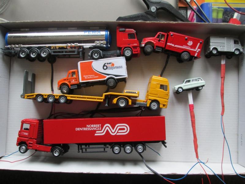 camions quelques heures de travail 845427IMG22861