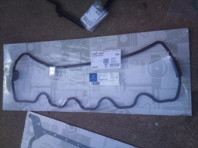 Mercedes 190 1.8 BVA, mon nouveau dailly - Page 5 845450DSC2302
