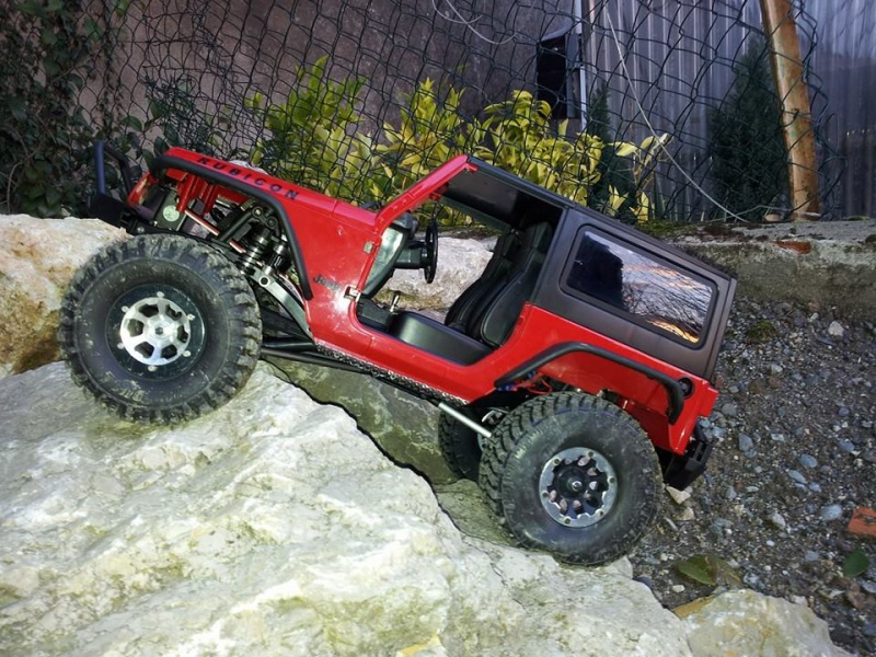 Jeep JK 2 by Marcogti 84580011008429102059020694553015623421234133162191n