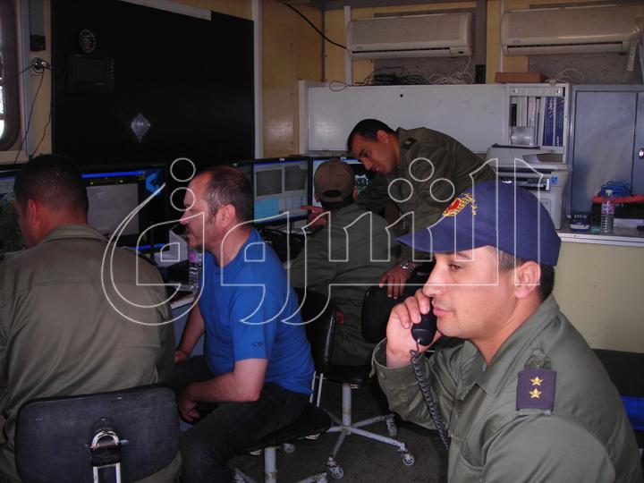 الطائرة بدون طيار الامريكية ScanEagle في تونس 846509mar2758028354