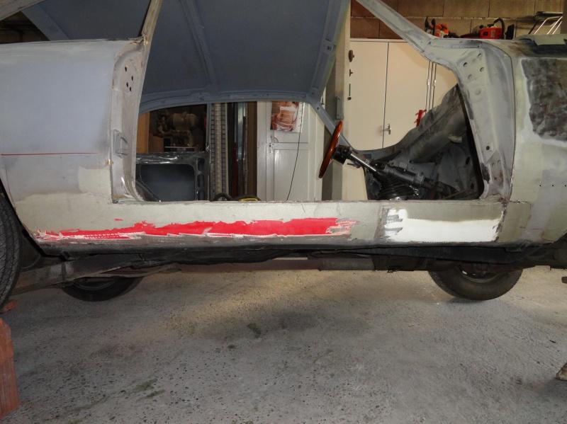 Projet coupé 2 litres - Page 2 846673DSC03132redimensionner