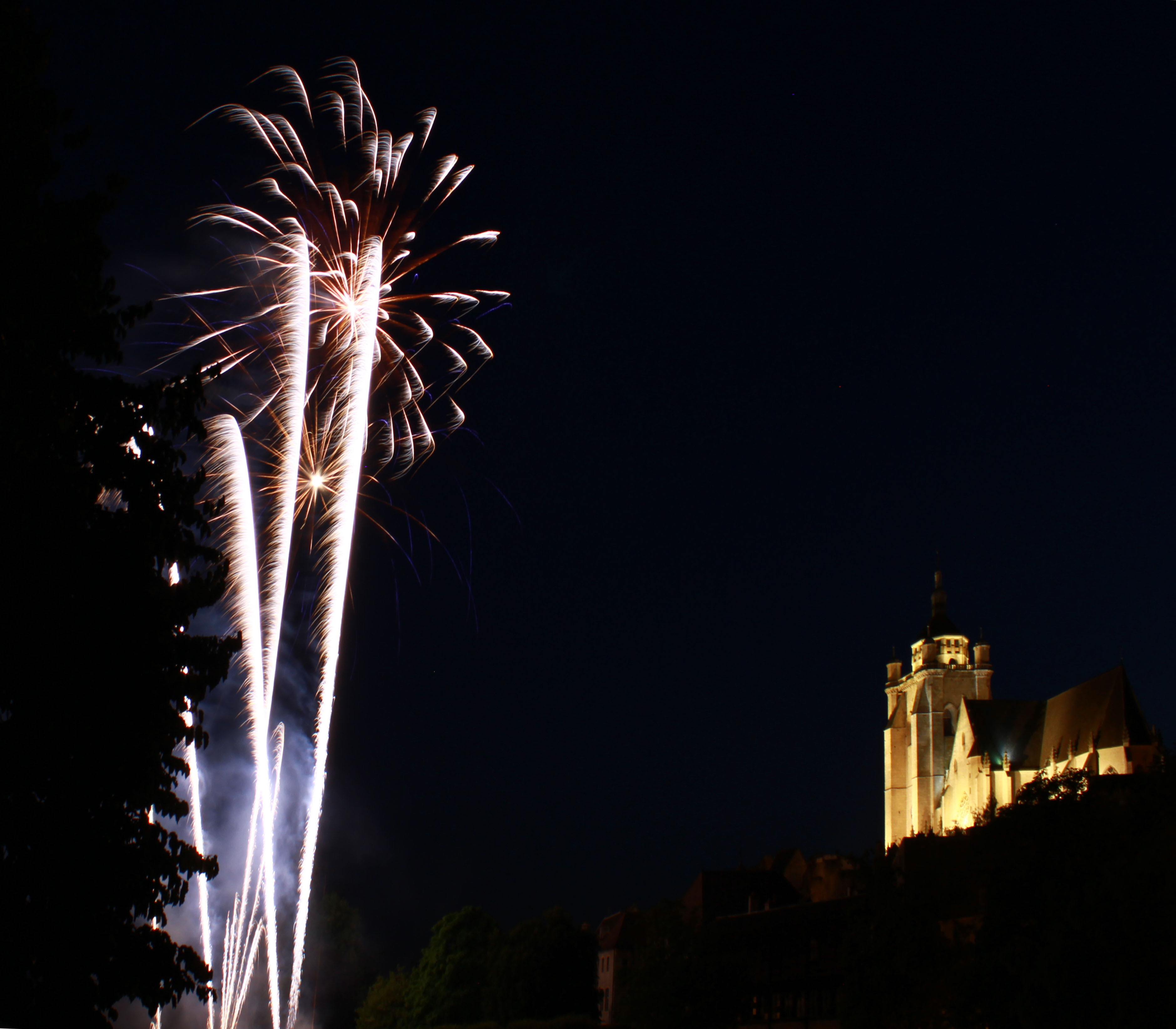 feux d'artifices 2015 846903IMG8108bis