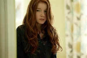 Molly Weasley [Validée] 846962th23