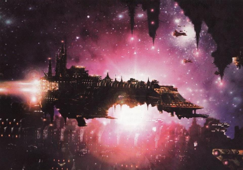 [W40K] Collection d'images : Flotte Impériale 846965imperailnavy4