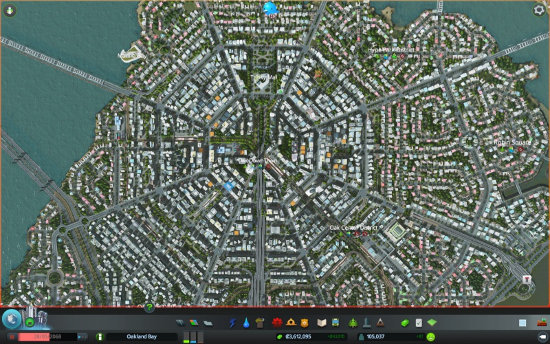 [CS] Oakland Capital City - BIG Update page 41 - Page 25 8470642015052000014