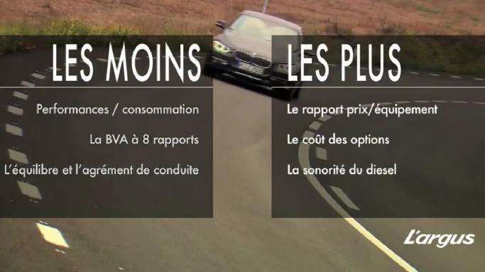 2011 - [BMW] Série 3 [F30/1] 847158argusse