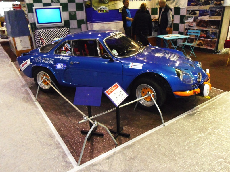 AVIGNON Motor Festival 2015 - Page 2 847411AVIGNON2015INSTALLATION062