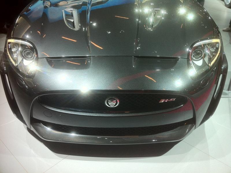 Salon de l'auto 2012 847728IMG1955