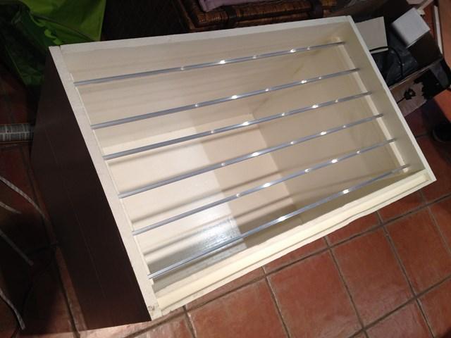 Fabrication terrarium 848041IMG2035Copier
