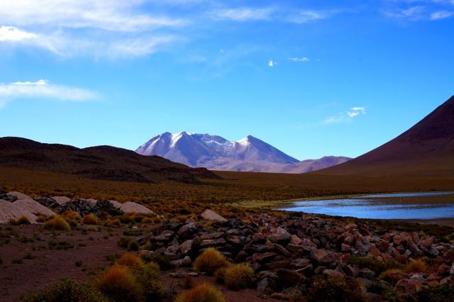Missions scientifiques au Sud Lipez et au Salar d'Uyuni en Bolivie 848070cool19