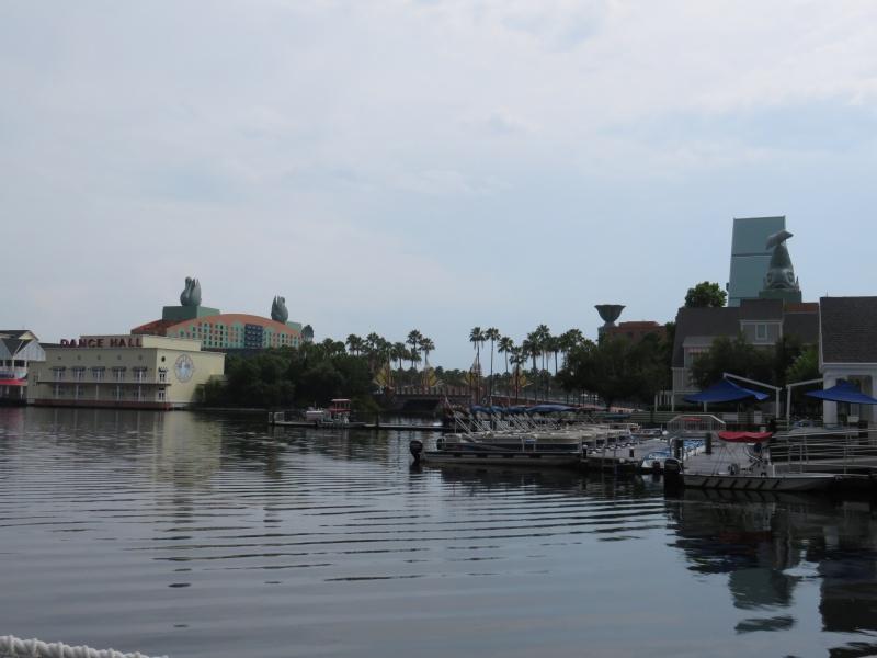 Walt Disney World + Universal Studios + Sea World + Busch Gardens Summer 2014 848128IMG0175