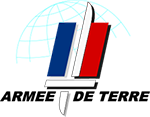 [✔] République française  848164LogooftheFrenchArmyArmeedeTerresvg