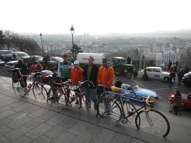 Traversée de Paris 848451DSCN2673