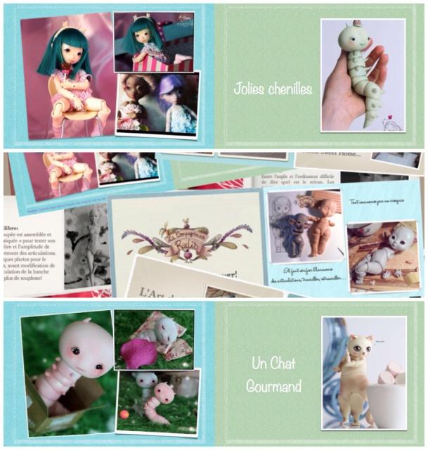 Heiyu: photos P9 [25 octobre] - Page 6 848510IMG0006