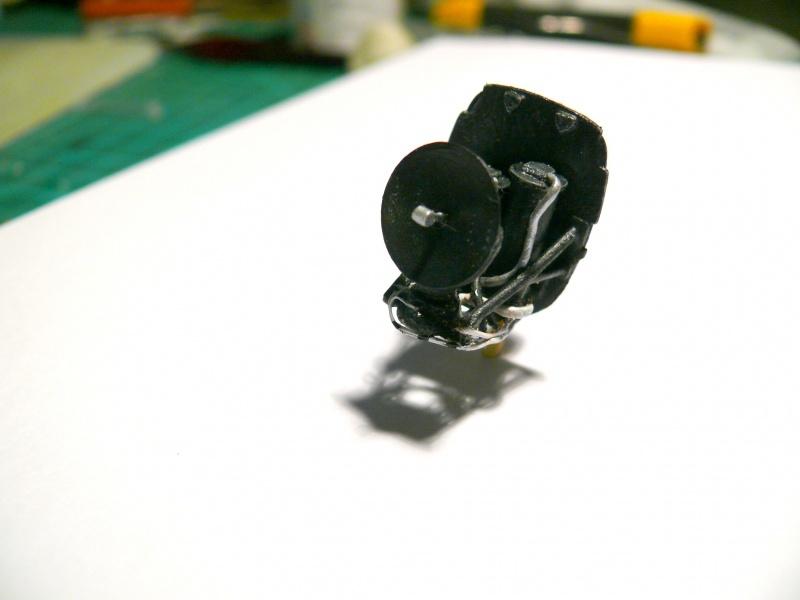 Veuve Noire 848546P1050600