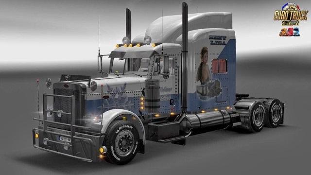Amazing Euro Truck Shop Simulation - Portail 848830ets2082