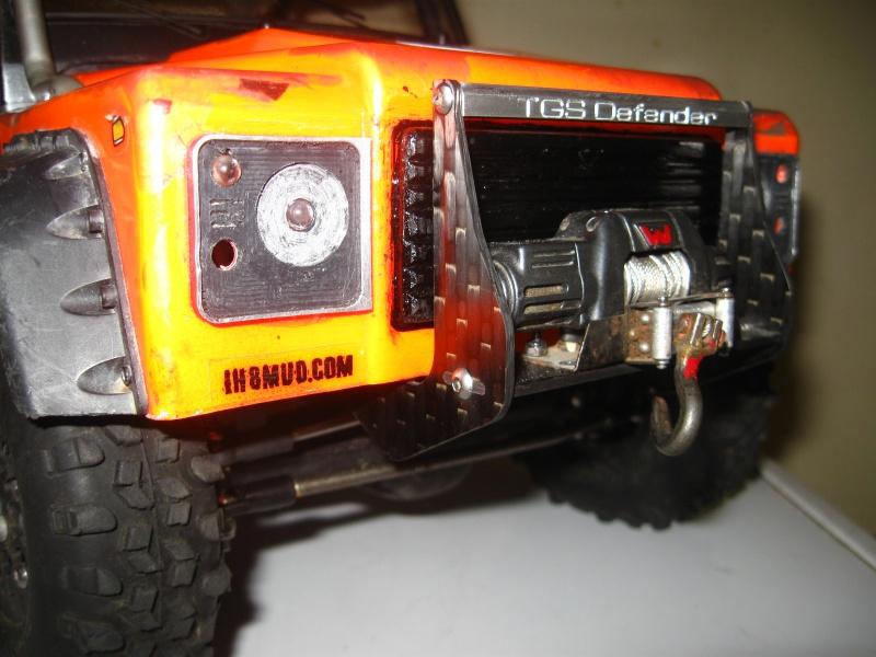 Dingo Classe 2 848956IMG3650