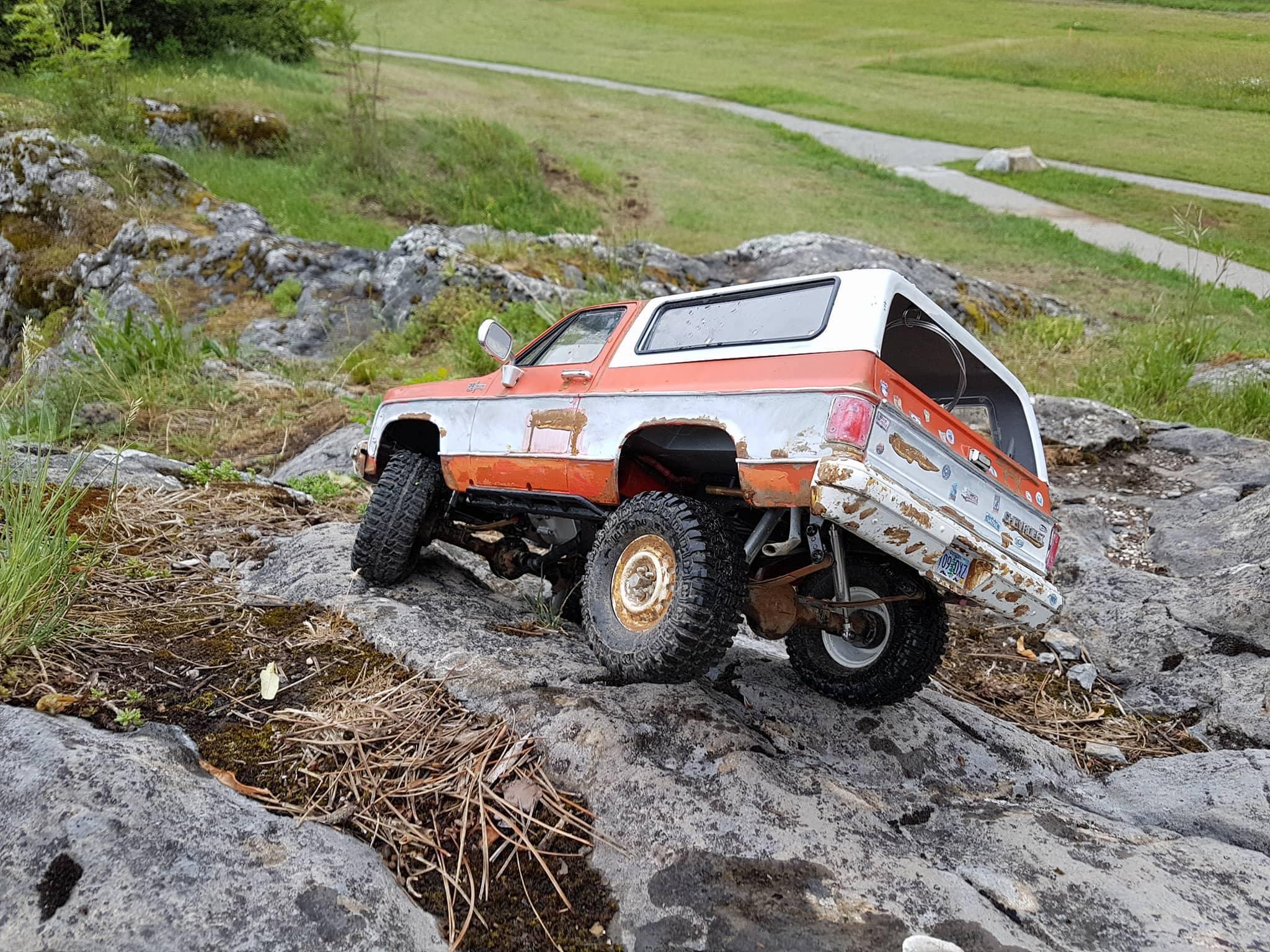Farm Truck Chevrolet Blazer K5 sur TF2, Road Trip ! - Page 2 849414189271391288510534600820285039015o