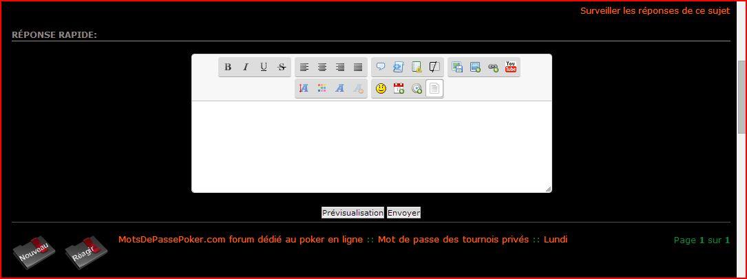 Tuto pour obtenir un mot de passe sur le forum - Page 6 849547Capturer