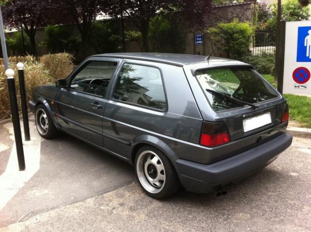 Golf II GTI 8s PB 1991 84974624730321781864537143163275n