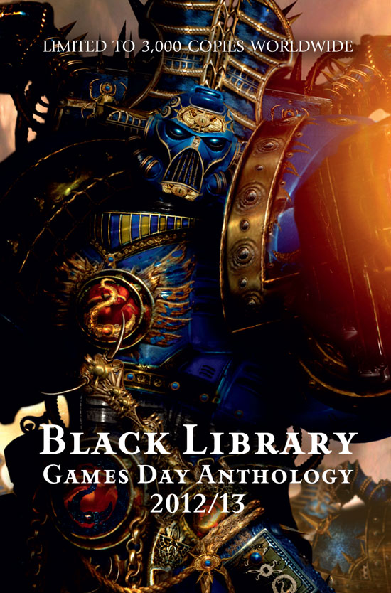 News de la Black Library (France et UK) - 2012 - Page 36 849998chapbooklarge