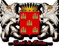 Liste des Comtes du Poitou 850143poitoucomte273f484